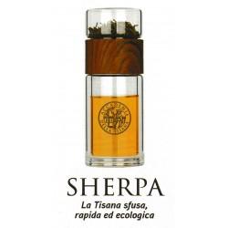 Tisaniera SHERPA