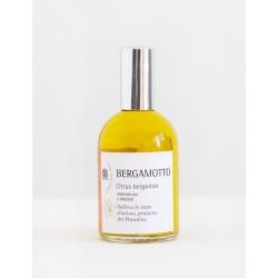 Bergamotto - 115ml