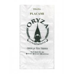 Tisana Placami