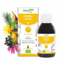 Herbal Respi Sciroppo