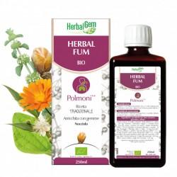 Herbal Fum Sciroppo