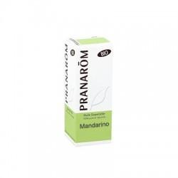 Mandarino - Olio Essenziale...