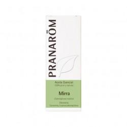 Mirra - Olio Essenziale 5 ml