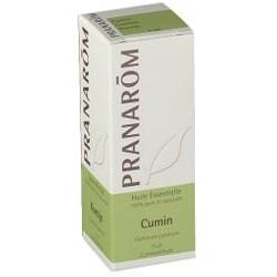 Cumino - Olio Essenziale 5 ml