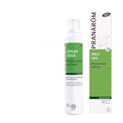 Spray Aria - Aromaforce