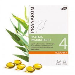 Oleocaps 4 - Sistema...