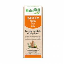 Energem Spray