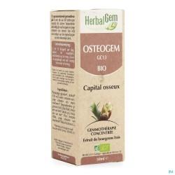 Osteogem Bio
