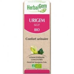 Urigem Spray Bio 15ml