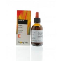 Pilosella tintura madre 50 ml