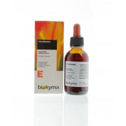 Valeriana tintura madre 50 ml
