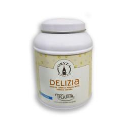 Delizia - TiGusta