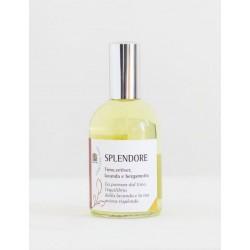 Profumo Splendore 115 ml