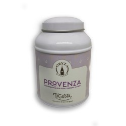 Provenza - TiGusta