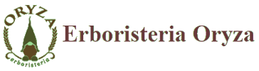 Erboristeria Oryza Shop online