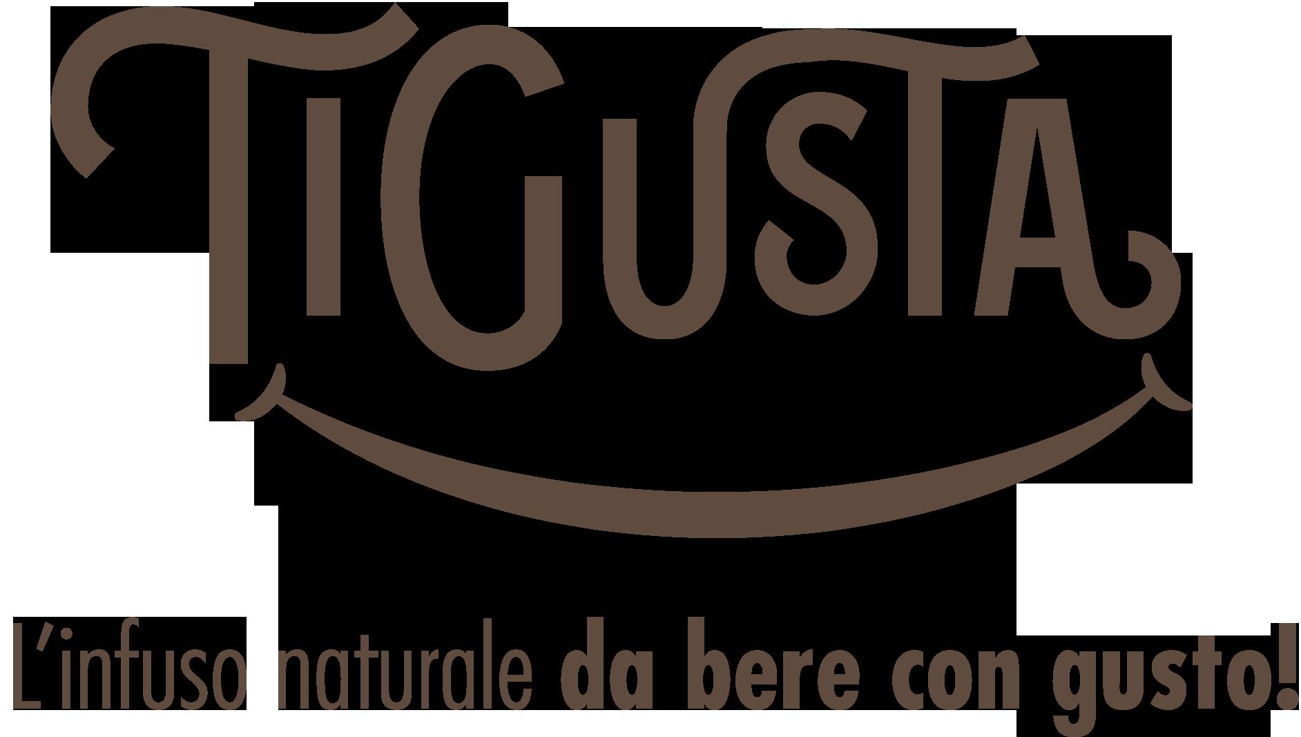 TiGusta